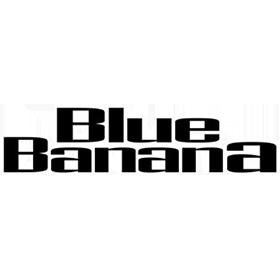 bluebanana-logo