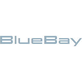 bluebay-hotels-resorts-logo