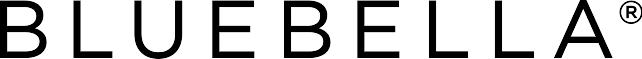 bluebella-germany-logo