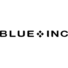 blueinc-uk-logo
