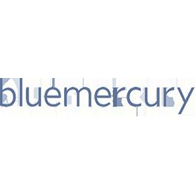 bluemercury-logo