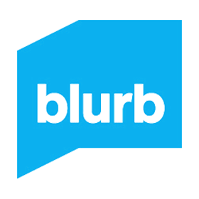 blurb-uk-logo