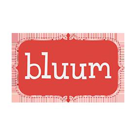 bluum-logo
