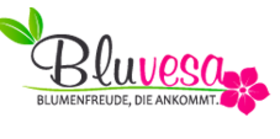 bluvesa-logo