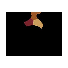 bnb-tobacco-logo