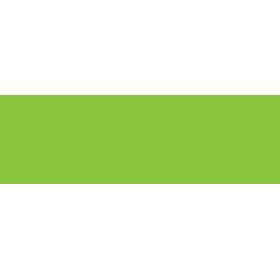 bo-bebe-ca-logo