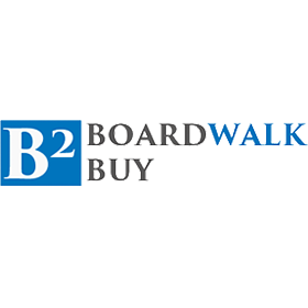 boardwalkbuy-logo