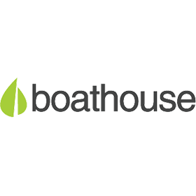 boat-house-stores-logo