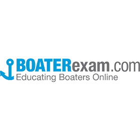 boater-exam-logo