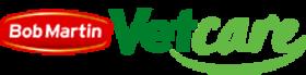 bob-martin-vetcare-uk-logo