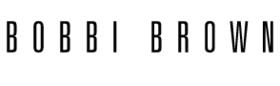 bobbi-brown-au-logo