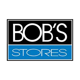 bobs-stores-logo