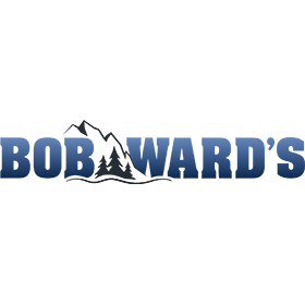 bobwards-logo