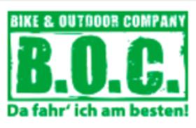 boc-24-logo