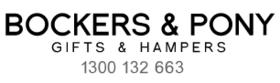 bockers-and-pony-au-logo