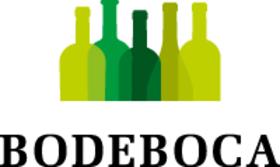 bodeboca-es-logo