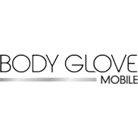 body-glove-mobile-logo