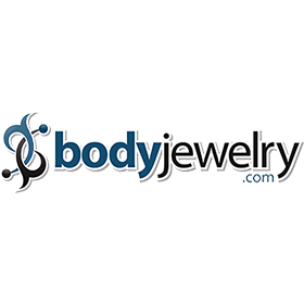 body-jewelry-logo