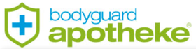 bodyguard-apotheke-logo