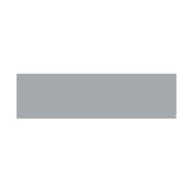 bodyguardz-logo