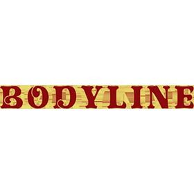 bodyline-co-jp-logo