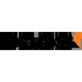 bogs-footwear-canada-logo