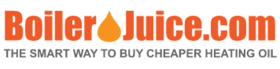 boiler-juice-logo