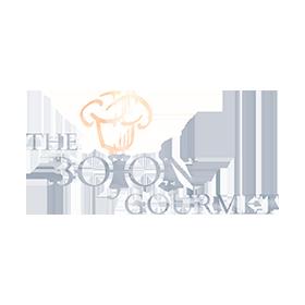 bojongourmet-logo