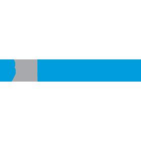 boldchat-logo