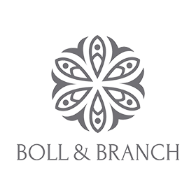 boll-and-branch-logo