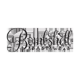 bombshell-sportswear-logo