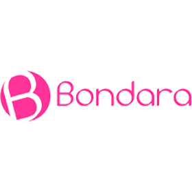 bondara-uk-logo