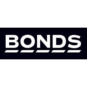 bonds-au-logo