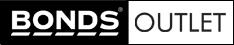 bondsoutlet-au-logo