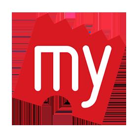 book-my-show-in-logo