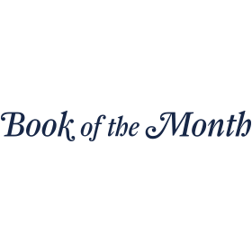 book-of-the-month-logo