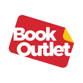 book-outlet-logo