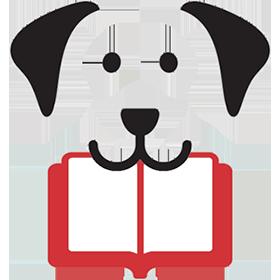 book-rags-logo