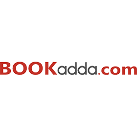 bookadda-in-logo