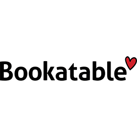 bookatable-uk-logo