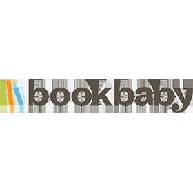 bookbaby-logo