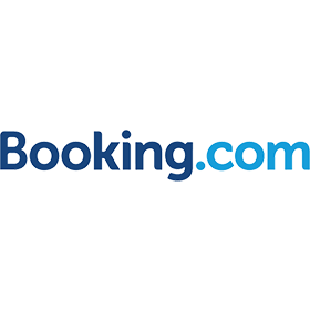 booking-es-logo