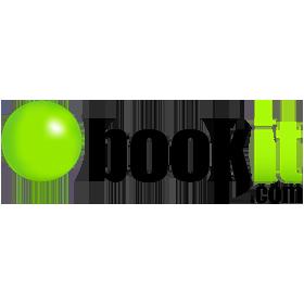 BOOKIT.COM COUPON CODES 2019