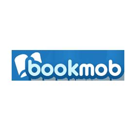 bookmob-logo