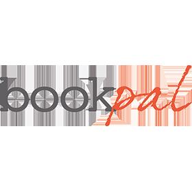 bookpal-logo