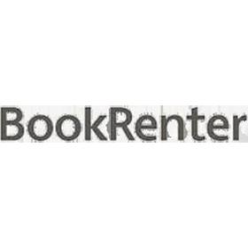 bookrenter-logo