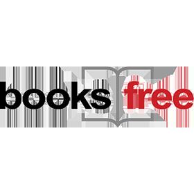 booksfree-logo