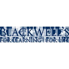 bookshop.blackwell-uk-logo