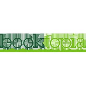 booktopia-australia-au-logo