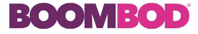 boombod-logo